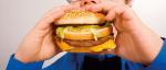 Co způsobuje obezitu?