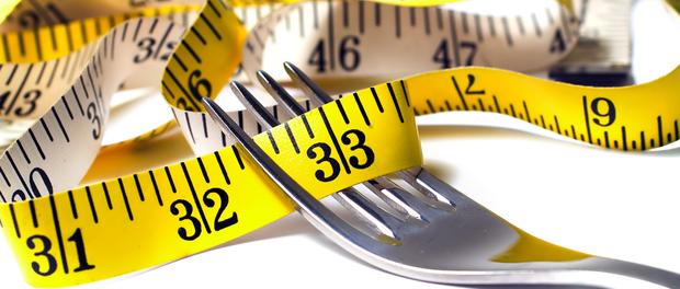 Komplexní nutriční typologie