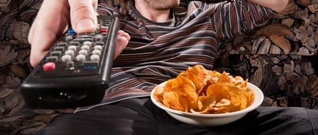 Nevhodné návyky, které brání hubnutí