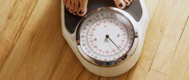 Může být hubnutí škodlivé? Aneb kdy se do hubnutí nepouštět
