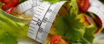 Vyvážený jídelníček je základní pilíř našeho zdraví