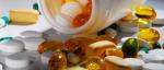 Doplňky stravy a jejich účinky
