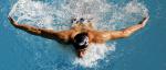 Plavání a jeho vliv na zdraví