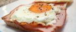 Proteinová dieta pro rychlé hubnutí