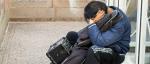 Jak bojovat proti únavě