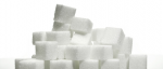 Jak omezit denní příjem cukru