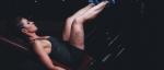 Jak poznat závislost na cvičení