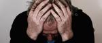 Jak předcházet bolestem hlavy