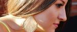 Jak se zbavit akné a mít hezkou pleť