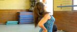 10 výhod, které nám dává cvičení