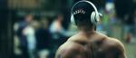 Jídleníček a doplňky stravy pro růst svalů