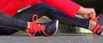 Jak vydržet u pravidelného cvičení?