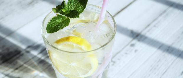 Citrony mají příznivý vliv na naše zdraví