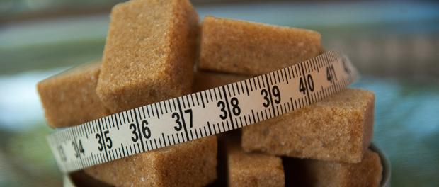 Cukr může být pro někoho droga, pro jiného zase potřebný zdroj energie
