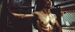 Nabírání svalů a shazování tuku současně!
