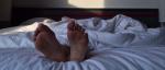 Víkendové povalování v posteli nemusí být pro tělo nejzdravější