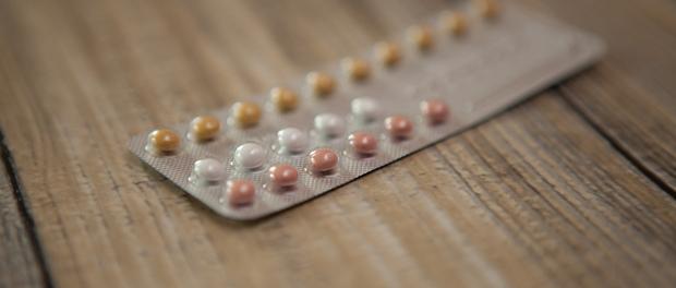 Co pomáhá proti bolestivé menstruaci?