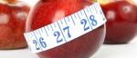 Diety a redukce váhy