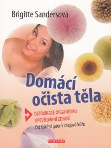 Podzimní detoxikace organismu