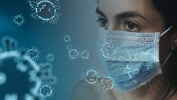 Jak se chránit před koronavirem